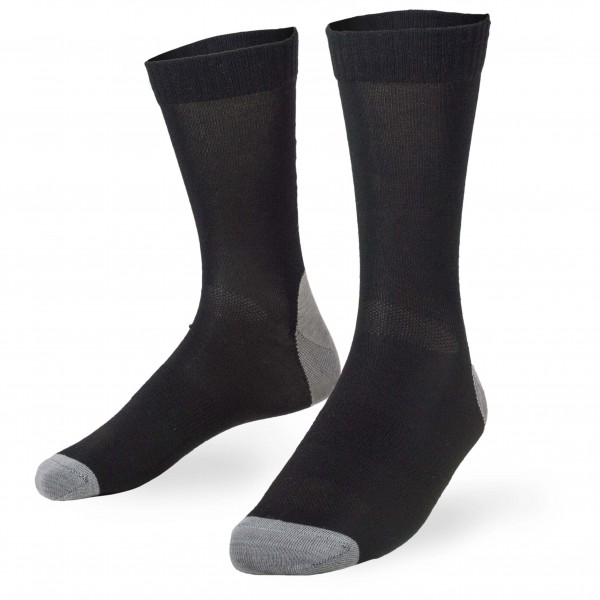 Mons Royale - Tech Bike Sock - Cycling socks