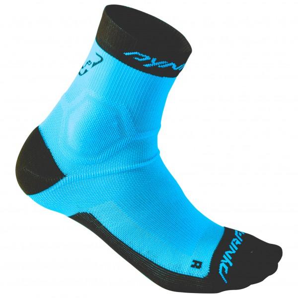 Dynafit - Alpine Short Sock - Running socks
