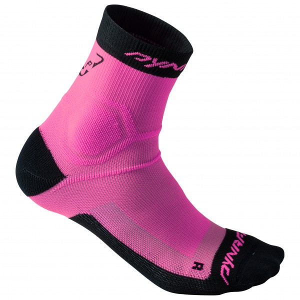 Dynafit - Alpine Short Sock - Løbesokker