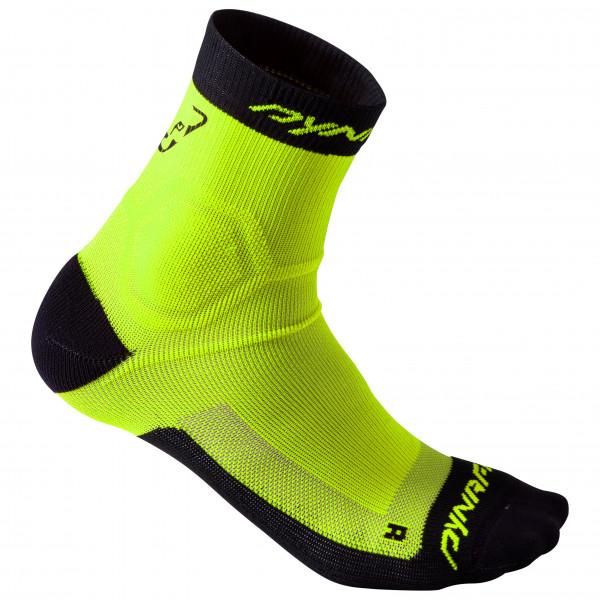 Dynafit - Alpine Short Sock - Löparsockor