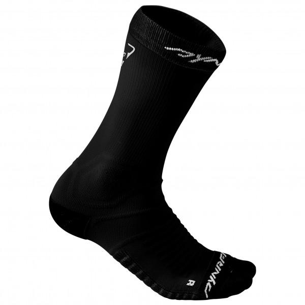Dynafit - Ultra Cushion Sock - Løbesokker