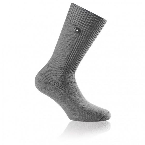 Army Boots - Walking socks