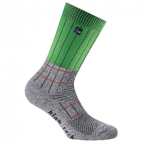 Rohner - Fibre High Tech Junior - Walking socks