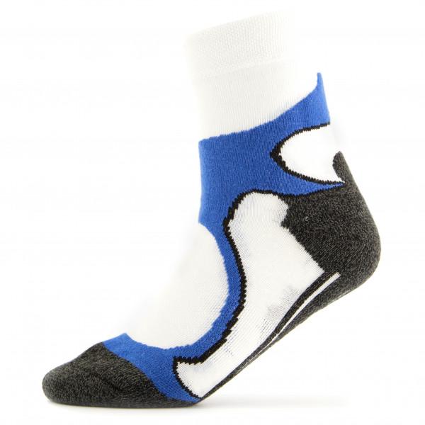 Rohner Basic Running / Walking 2er Pack - Running socks