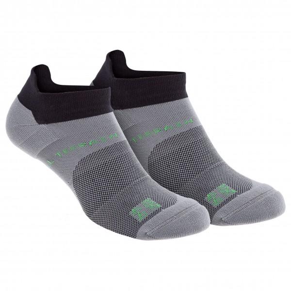 Inov-8 - All Terrain Sock Low - Running socks