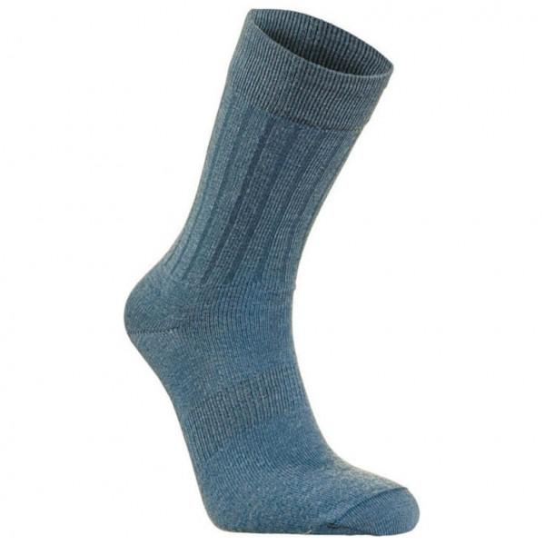 Seger - Everyday 1 - Multifunktionelle sokker