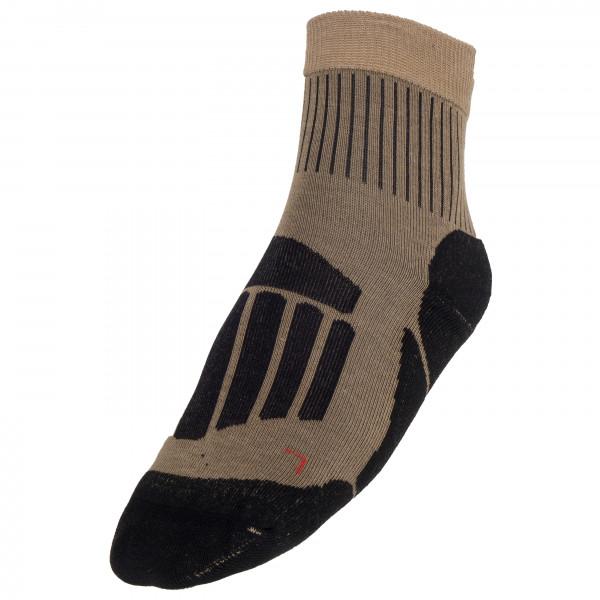 Trek'n Travel - Walking socks