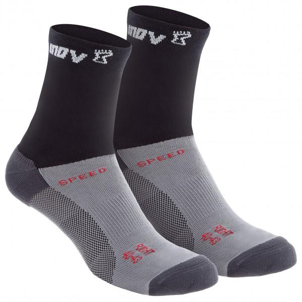 Inov-8 - Speed Sock High - Calze da corsa