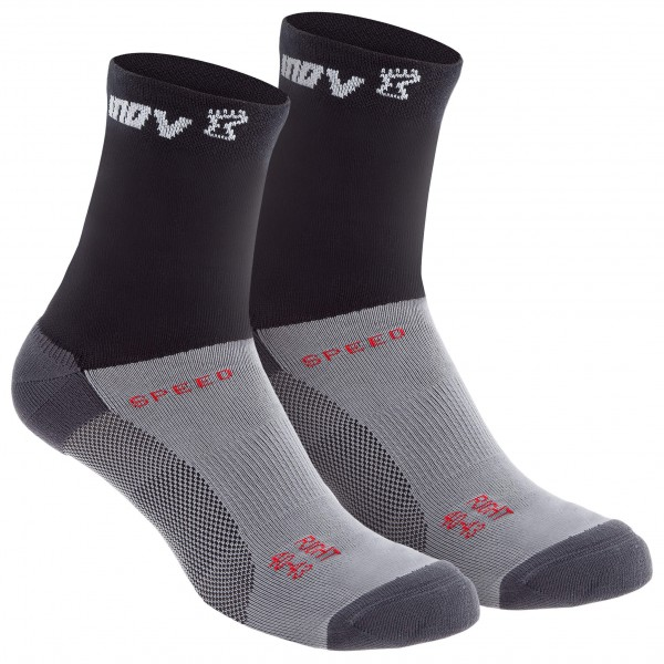 Inov-8 - Speed Sock High - Løbesokker
