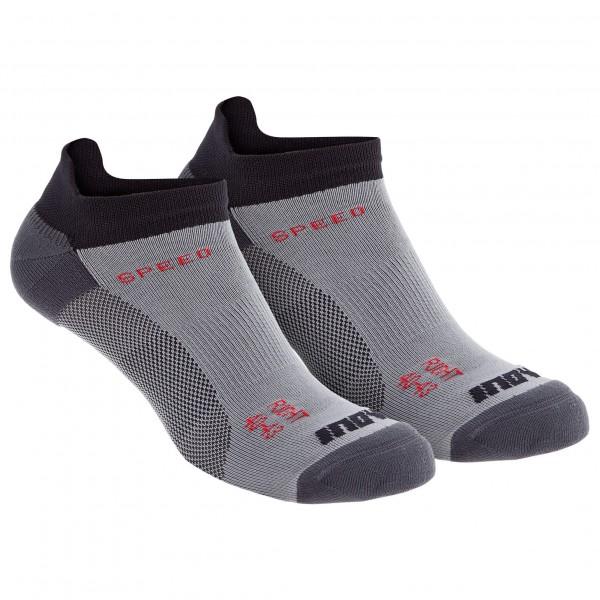Inov-8 - Speed Sock Low - Løbesokker
