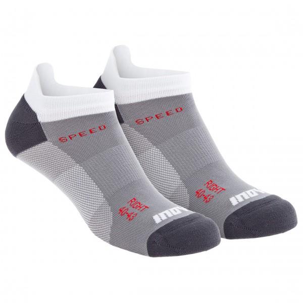 Inov-8 - Speed Sock Low - Chaussettes de running