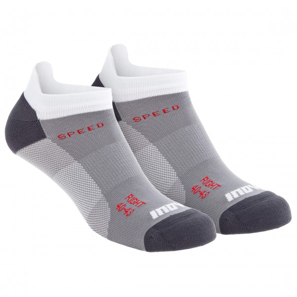 Inov-8 - Speed Sock Low - Running socks