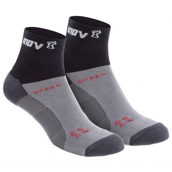 Inov-8 - Speed Sock Mid - Laufsocken