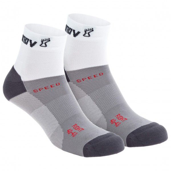 Inov-8 - Speed Sock Mid - Laufsocken