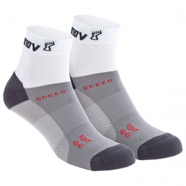 Inov-8 - Speed Sock Mid - Löparsockor