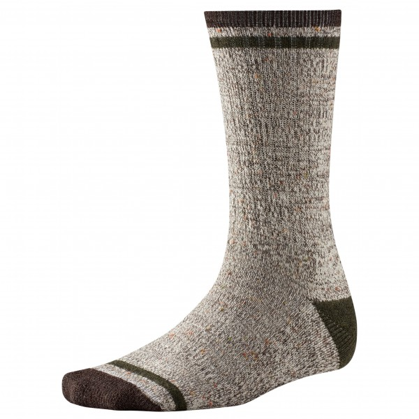 Smartwool - Larimer Crew - Sports socks