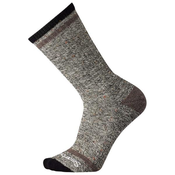 Smartwool - Larimer Crew - Sports socks