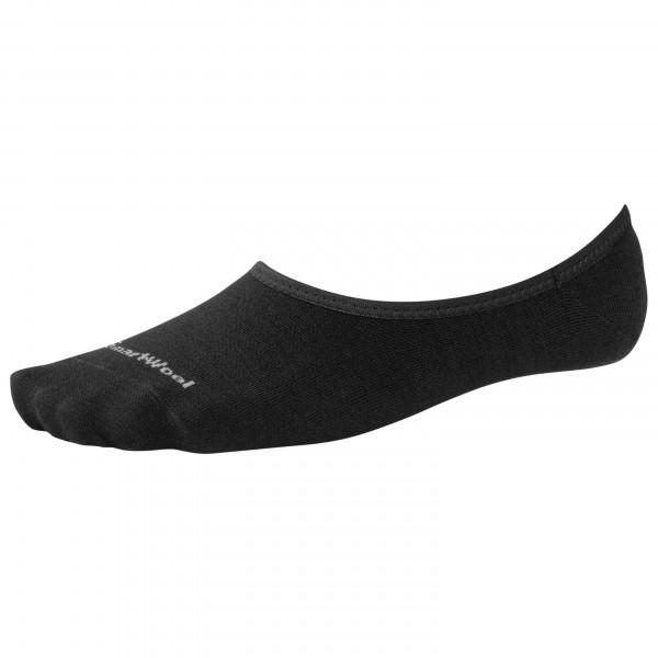 Smartwool - No Show - Multifunctionele sokken