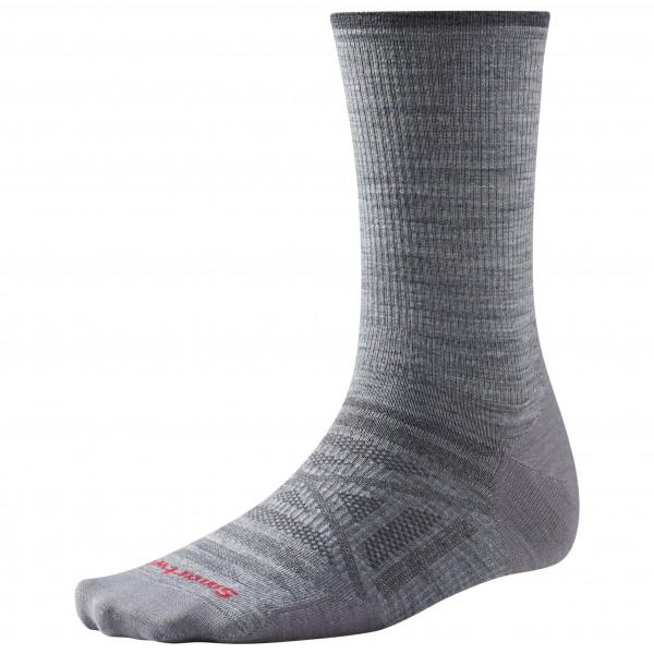 Smartwool - PhD Outdoor Ultra Light Micro - Multifunctionele sokken
