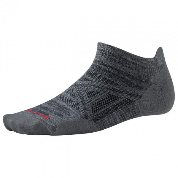 Smartwool - PhD Outdoor Ultra Light Micro - Walking socks