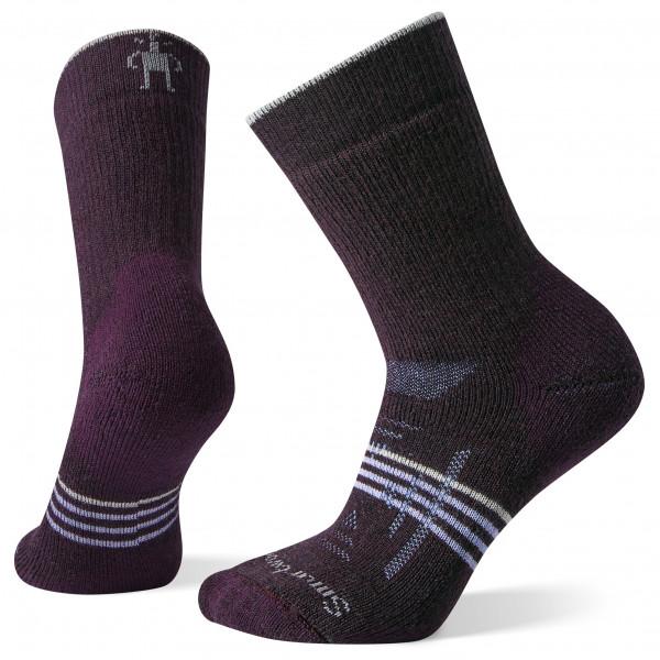 Smartwool - Women's PhD Outdoor Heavy Crew - Trekking socks