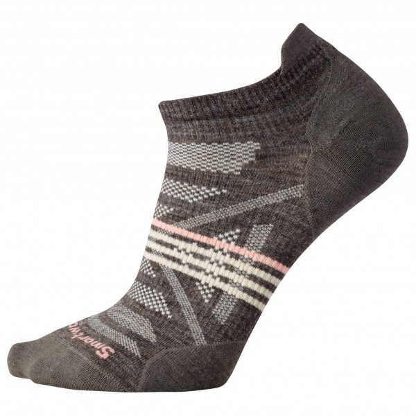 Smartwool - Women's PhD Outdoor Ultra Light Micro