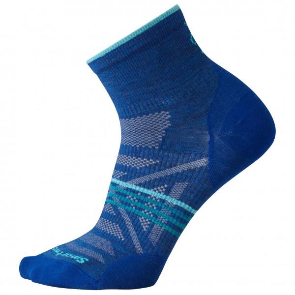 Smartwool - Women's PhD Outdoor Ultra Light Mini - Sports socks