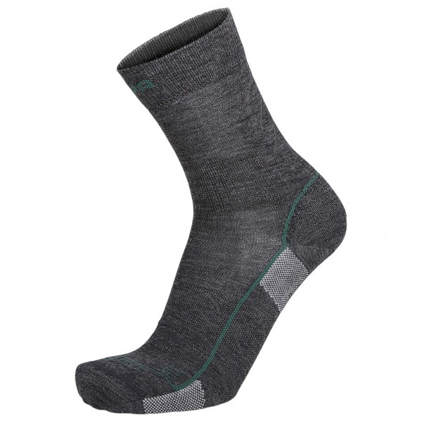 Lowa - Socken ATC - Trekkingsokken