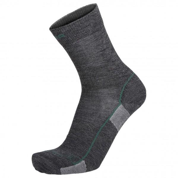 Lowa - Socken ATC - Vaellussukat