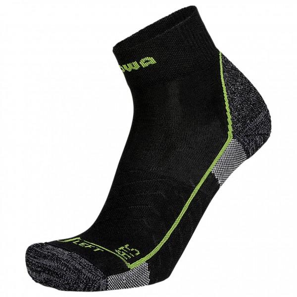 Lowa - Socken ATS - Monitoimisukat