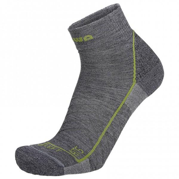 Socken ATS - Sports socks