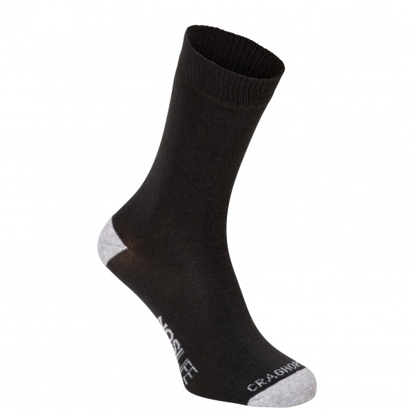 Craghoppers - Single Nosilife Travel Sock - Multifunktionssocken