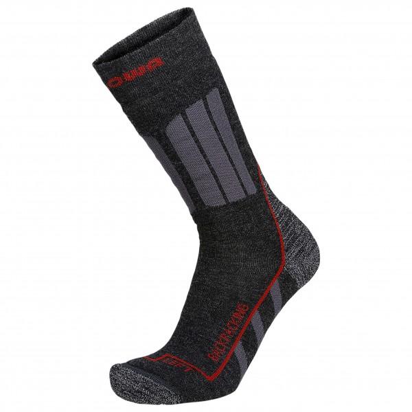Lowa - Socken Backpacking - Trekkingsocken