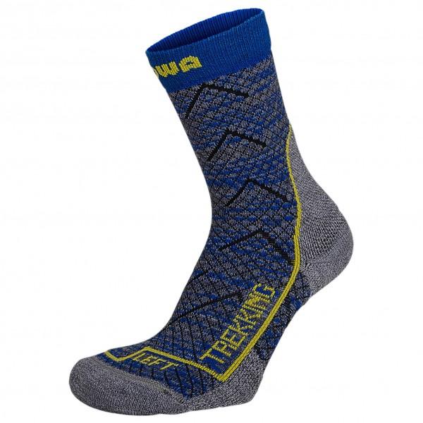 Lowa - Socken Kids - Sports socks