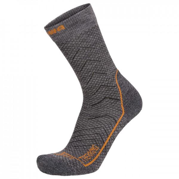 Lowa - Socken Trekking - Vandresokker