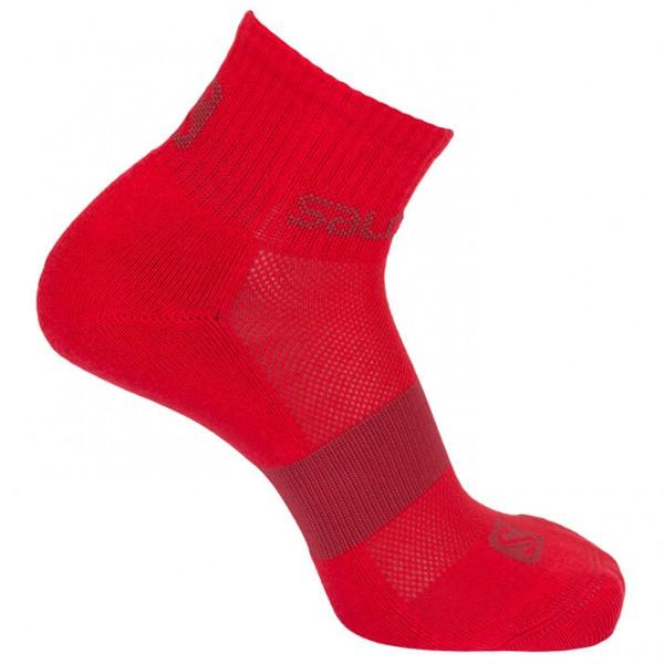 Salomon - Active 2-Pack - Multifunctionele sokken