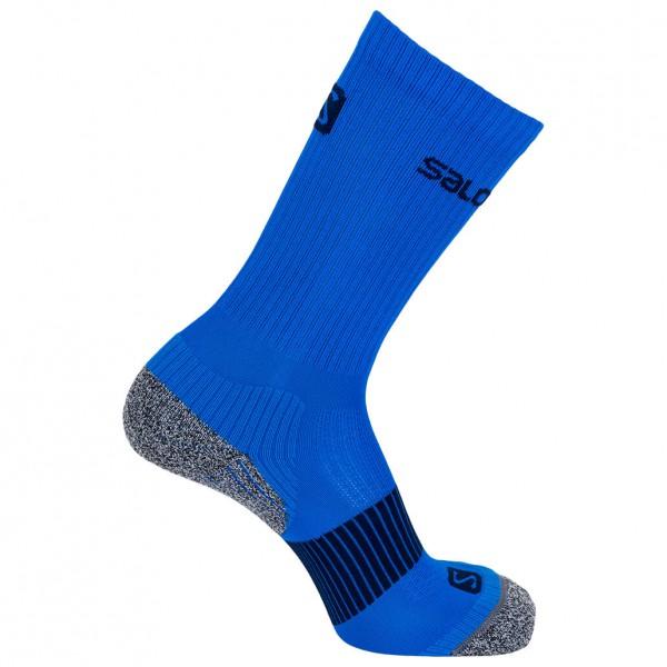 Salomon - Eskape - Walking socks