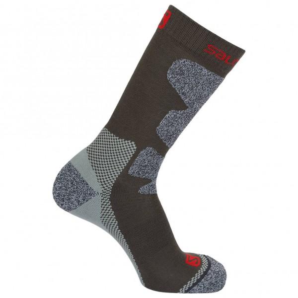 Salomon - Exit - Walking socks