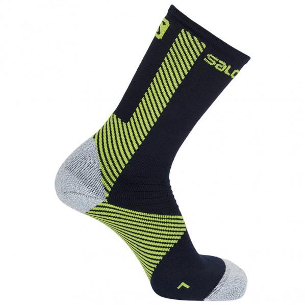 Salomon - XA Stability - Chaussettes de running