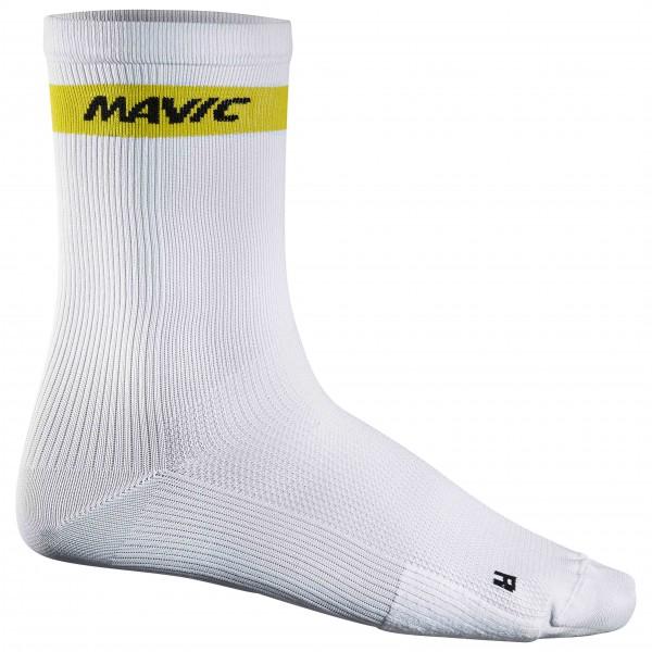 Mavic - Cosmic High Sock - Fietssokken