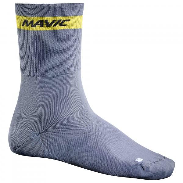Mavic - Crossmax High Sock - Cycling socks
