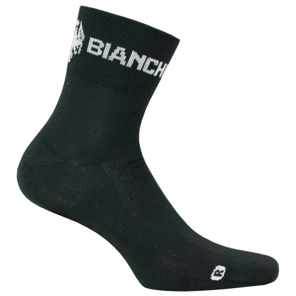 Bianchi Milano - Asfalto - Cykelstrumpor
