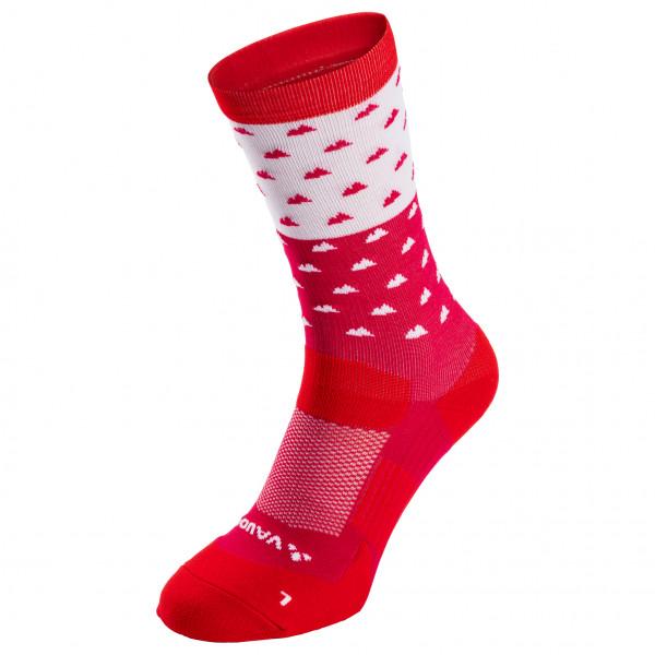 Bike Socks Mid - Cycling socks