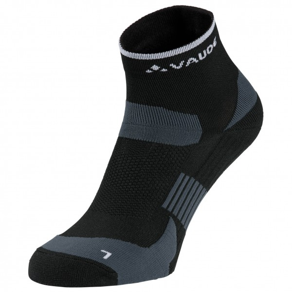 Vaude - Bike Socks Short - Radsocken