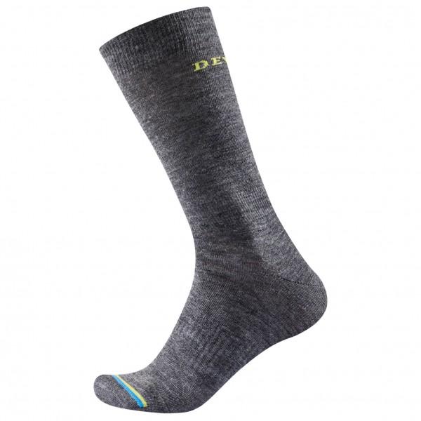 Devold - Hiking Liner Sock - Multifunktionssockor