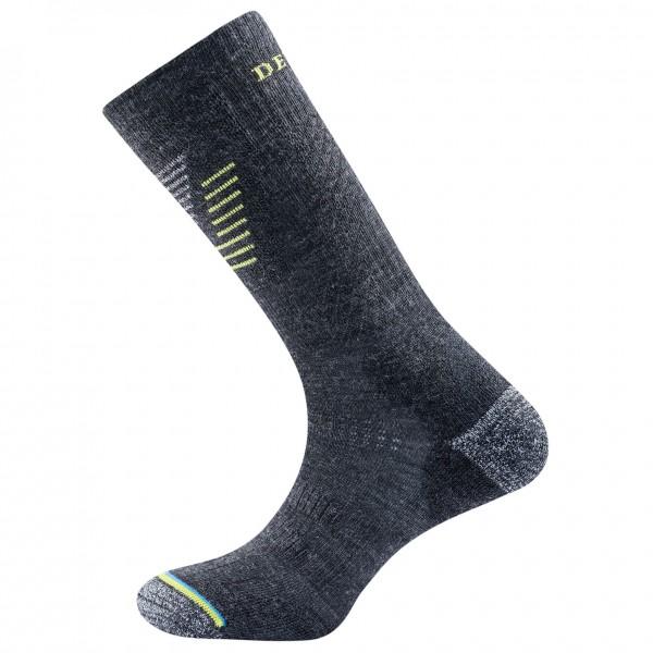 Devold - Hiking Medium Sock - Merinosocken