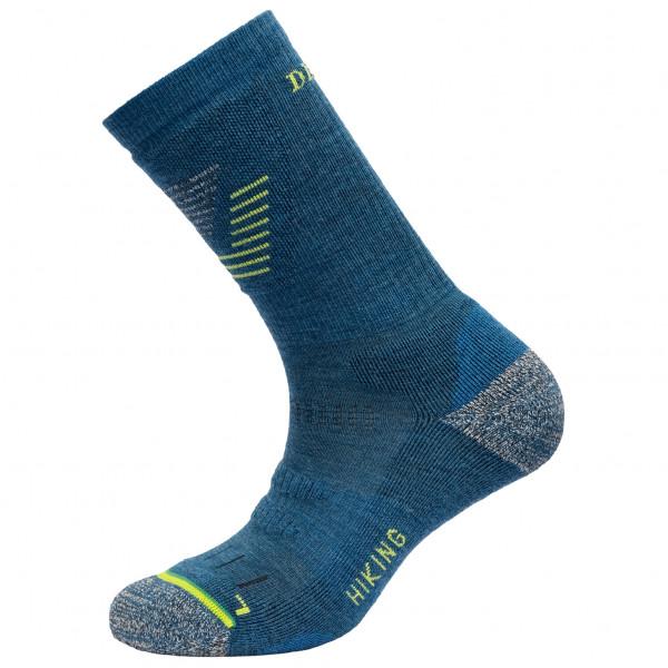 Hiking Medium Sock - Merino socks