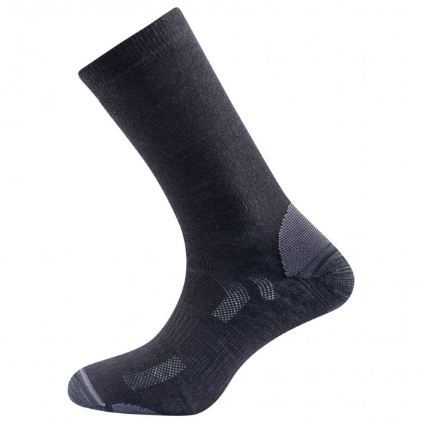 Devold - Multi Light Sock - Merinostrumpor