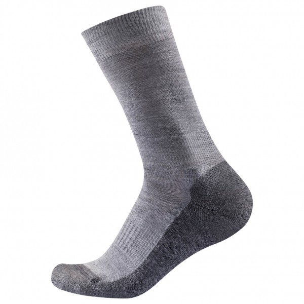 Devold - Multi Medium Sock - Merinosokker