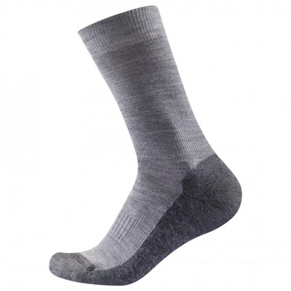 Devold - Multi Medium Sock - Multifunktionssocken